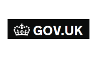 https://www.gov.uk/guidance/find-product-information-about-medicines